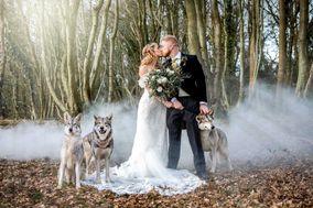 Debbie Sanderson Wedding Photography