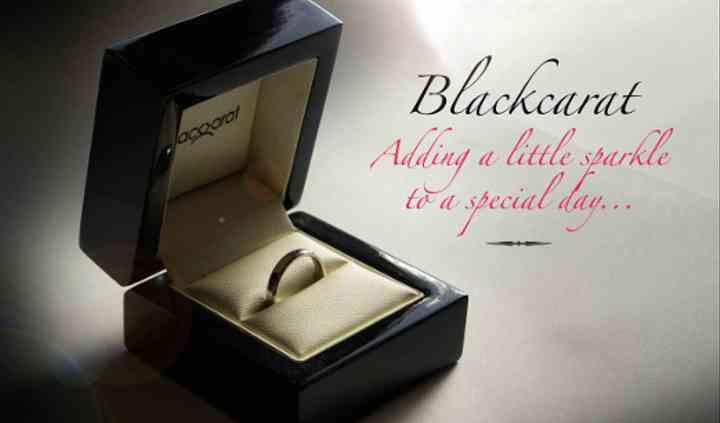 Blackcarat Limited