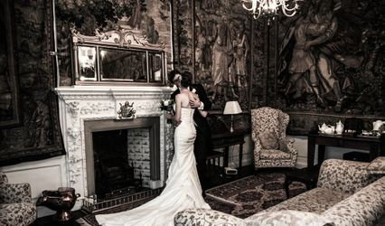 Franklin Wedding Photography