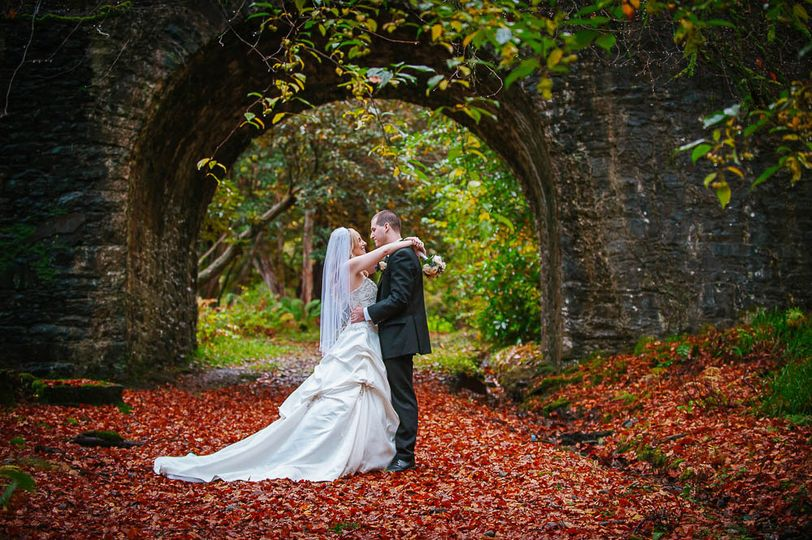 Weddings in Scotland