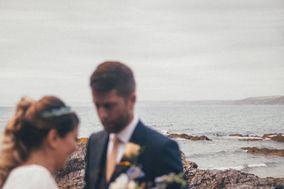 Chris EF Wedding Videography