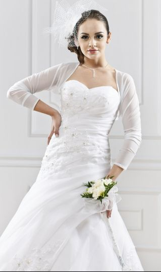 Dresses in sizes 10 - 30
