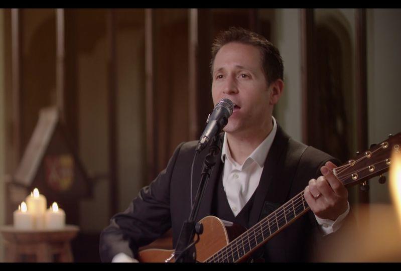 Acoustic & Vocal