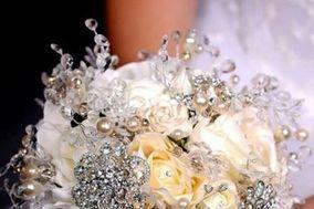 Bingham Weddings