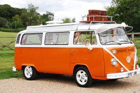 VW Happy Days