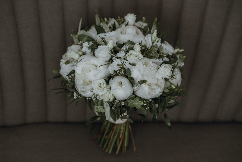 Find the perfect florist