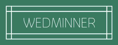 Wedminner