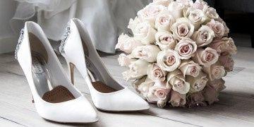 af6943d402211cd72680b82477e4662d_wedding-trends-1-360-180-c-90