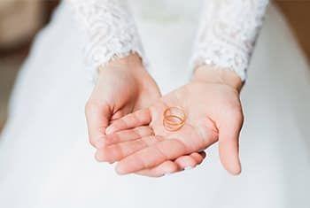 wedding-img-min