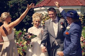 Reel in Life Wedding Films