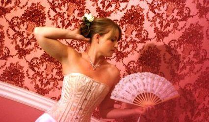 Joanna's Bridal