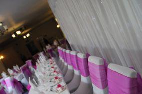 Glamourpuss Weddings Favours