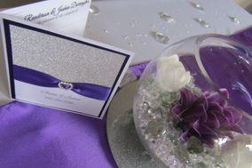 Your Designed Wedding