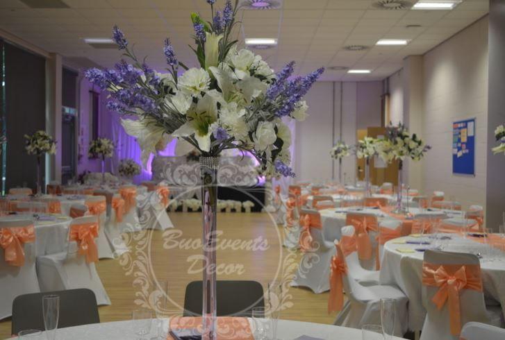 Buo events decorations junglespirit Images