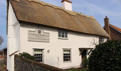 The Blackbirds Inn