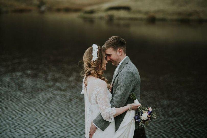 Romantic photos
