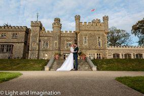 Whitstable Castle Trust