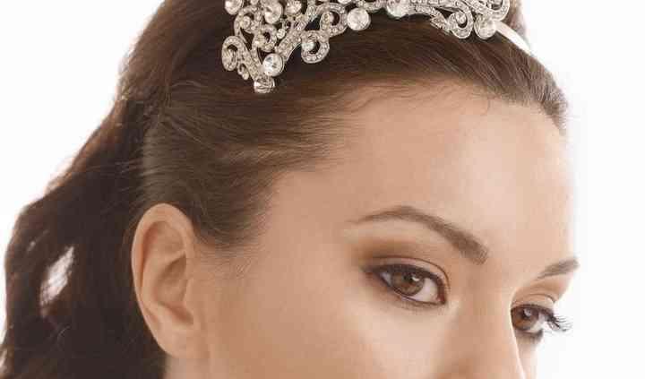 Tissymac Professional Makeup Artist