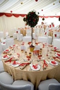 Eleganza Weddings & Events