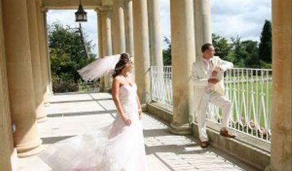 Eleganza Weddings & Events