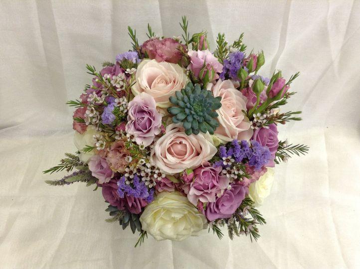 Woodlawn Flowers