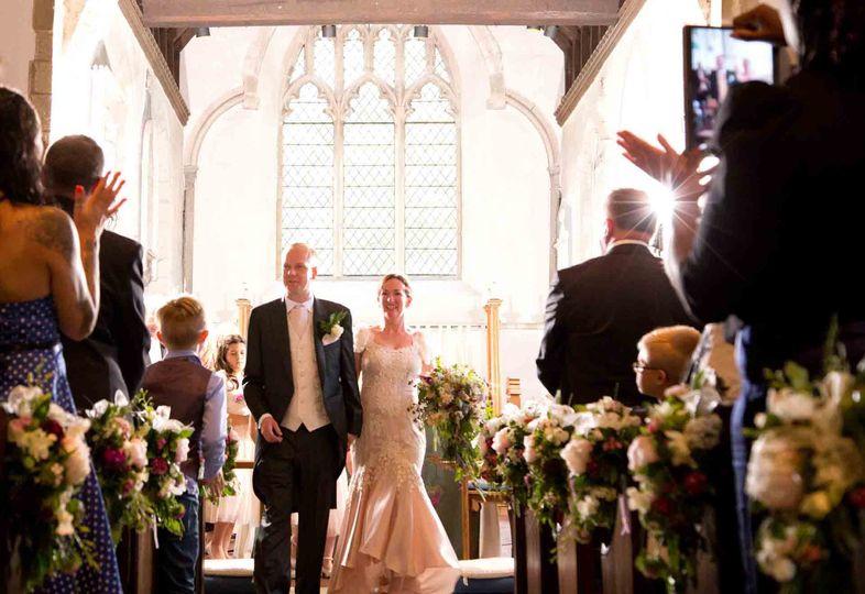 Weddings uk hertcemonex sussex