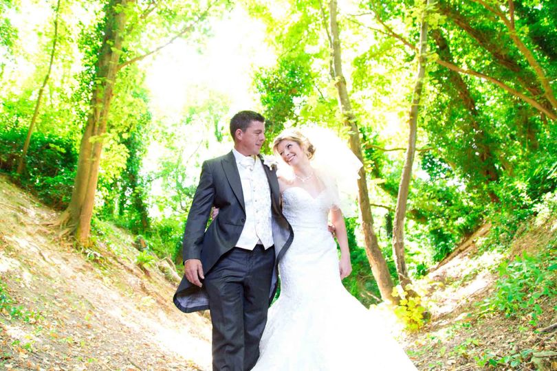 Weddings uk steyning west suss