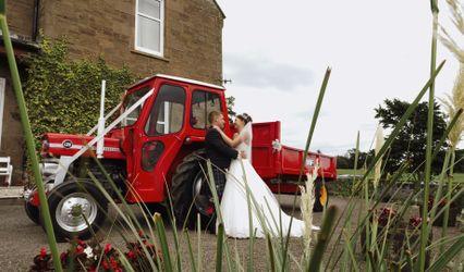 Wedding Utopia Film 1