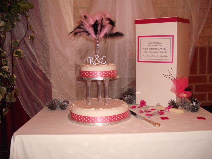 Bluebell Weddings