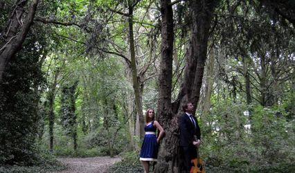 Indigo Acoustic Duo