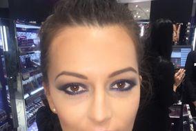 Freelance Bridal Makeup Artist
