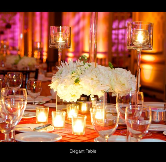 Victorie Events centres