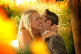 Q Weddings