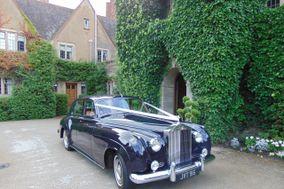 Townsend Wedding Cars