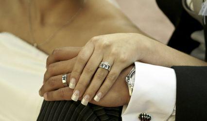 Capture It - Wedding videos