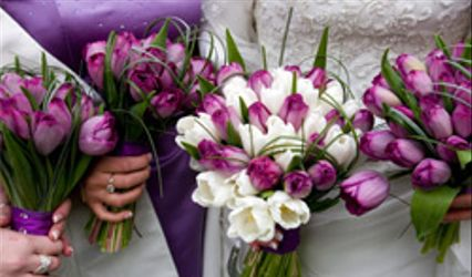 Handsaker Floral Designs
