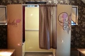 Funbooths - Photo booth hire