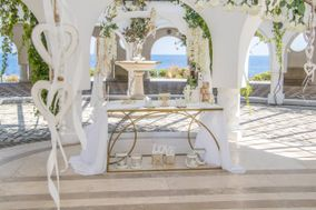 Unforgettable Greek Weddings