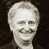 Martin Henning