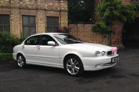 C&G Wedding Cars