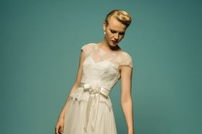 Twirl Bridal Boutique