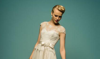 Twirl Bridal Boutique 1