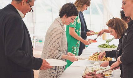 Relish Catering