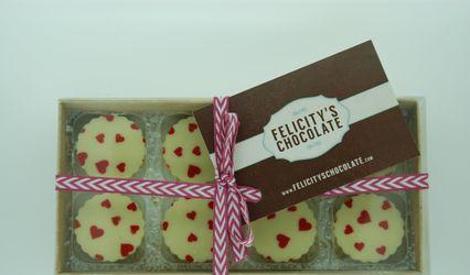Felicity's Chocolate