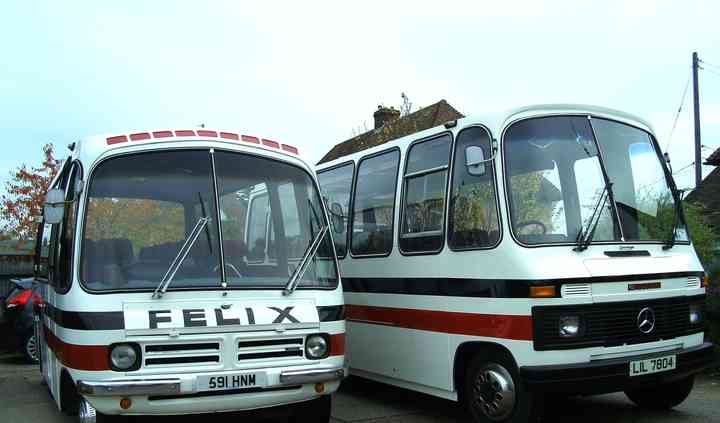 1980 and 1983 coaches