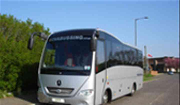 Nova Bussing Limited