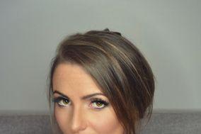Makeup by Anastassia