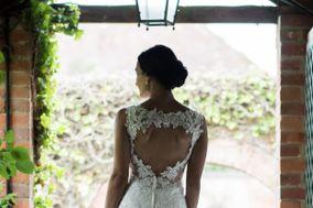 Bow Belles Bridal