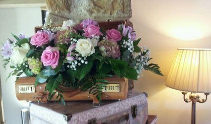 Pick a Lily Florists