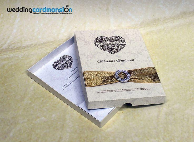 Wedding Invitations Manchester: Wedding Cards Manchester